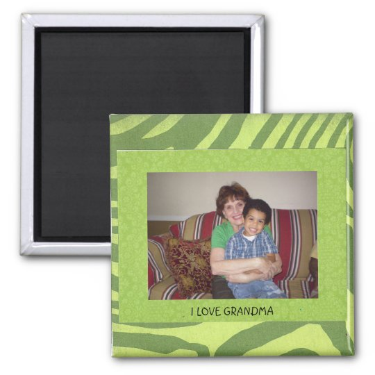 Sunflower Grandma Gifts & Gift Ideas | Zazzle UK