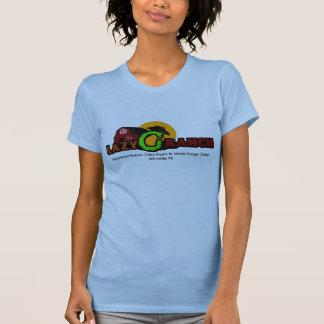 Grandma of the Lazy C Ranch T-Shirt