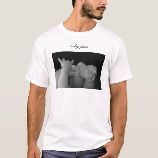 grandma surprise T-Shirt