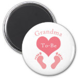 Grandma To-Be
