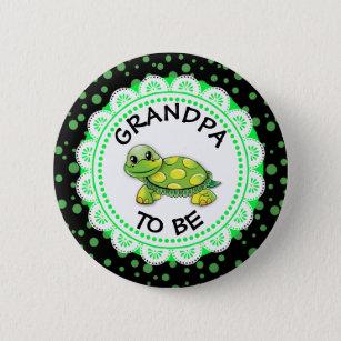 Turtle Theme Baby Shower Gifts & Gift Ideas   Zazzle UK - photo#41
