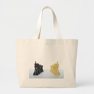 Grandmaster  Canvas Bag