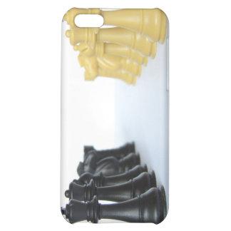 Grandmaster  iPhone 4 Case