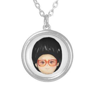 grandmother pendants