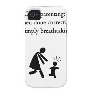 grandparent2.png iPhone 4 covers