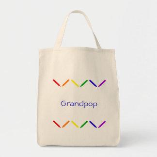 Grandpop Bags
