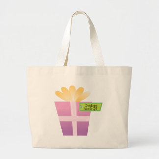 Grandpop s Favorite Gift Bags