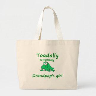 grandpop s girl bags