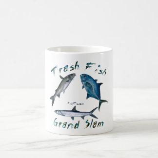 GrandSlam Mug