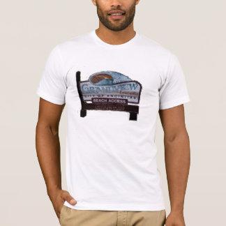 Grandview Leucadia Encenitas T-Shirt