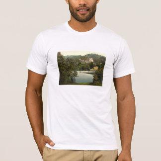 Grange-over-Sands II, Cumbria, England T-Shirt