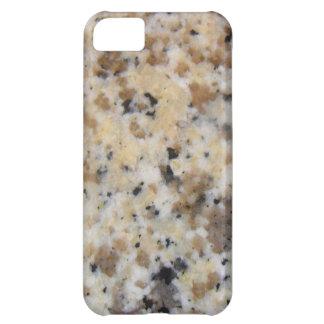 granit design sardo iPhone 5C case