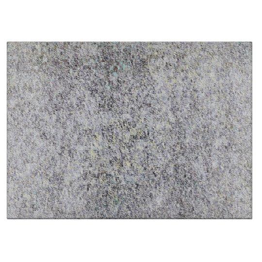Granite Block Cutting Boards Zazzle
