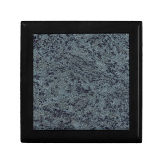 GRANITE BLUE-BLACK 2 GIFT BOX