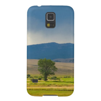 Granite County Montana Cases For Galaxy S5