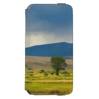 Granite County Montana Incipio Watson™ iPhone 6 Wallet Case