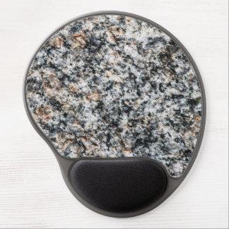 Granite - Hard Rock Gel Mouse Pad
