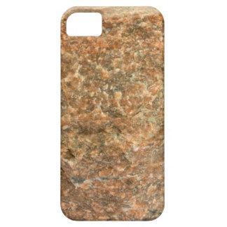 granite iPhone 5 cover