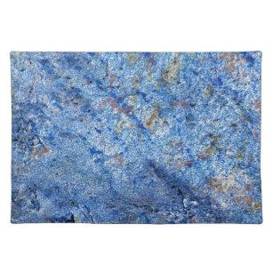 Granite Placemats Zazzle Co Uk