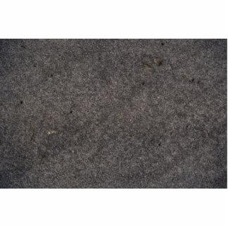 Granite pattern photo cut out
