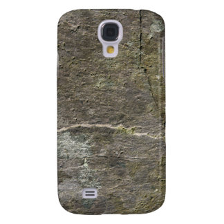 Granite Phone Case