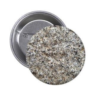 Granite  Stone Texture Detail Pin