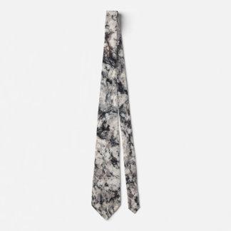 Granite Stone Tie