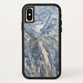 Granite Tough iPhone X Case
