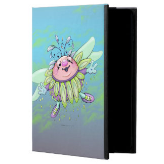 GRANNA SUNNY ALIEN IPAD MONSTER