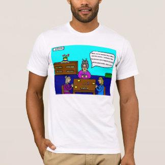 Grannies 11 T-Shirt