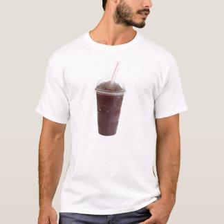 Grape Slushie Shirt
