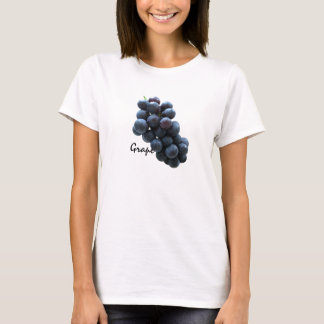 Grape T-Shirt