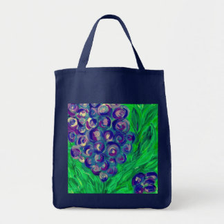 Grape Tote