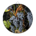 Grape Vineyard 2 Dart Boards