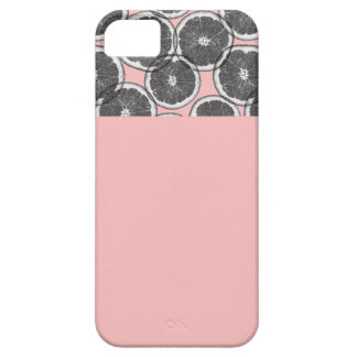 Grapefruit marries iPhone 5 cases