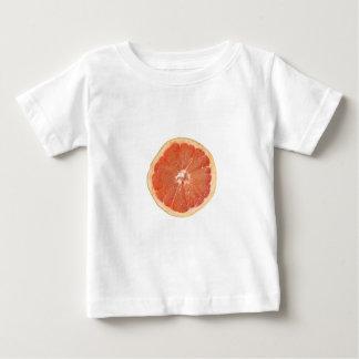 Grapefruit Slice Baby T-Shirt