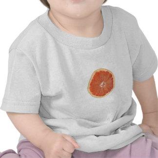 Grapefruit Slice Shirt
