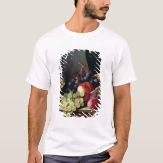 Grapes and plums T-Shirt