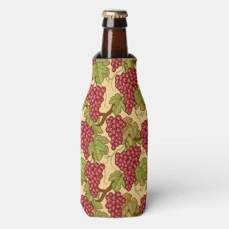 Grapes Bottle Cooler