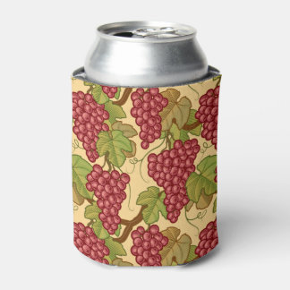 Grapes Can Cooler
