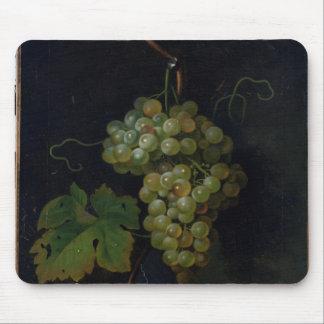 Grapes Mouse Mat
