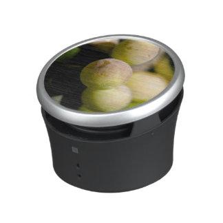 Grapes Speaker