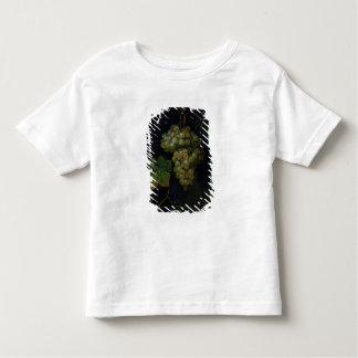 Grapes T Shirts