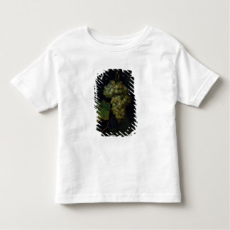 Grapes Toddler T-Shirt