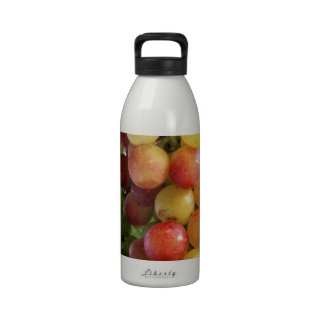 Grapes Drinking Bottle