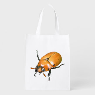 Grapevine Beetle ~ Poly bag