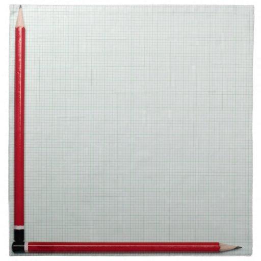 Kitchen design graph paper memes for Room design graph paper