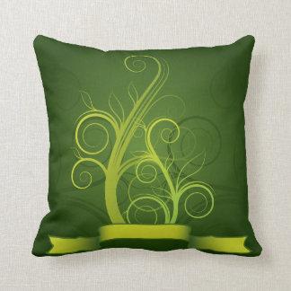 Graphic Design 10 Pillows Throw Cushions