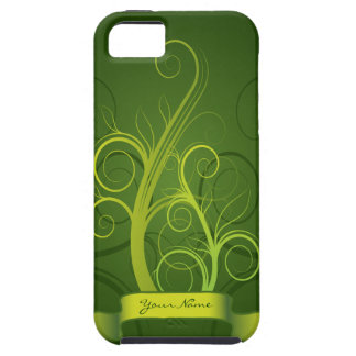 Graphic Design 10 Speck Case