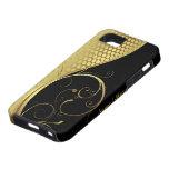 Graphic Design 2 Case-Mate Case iPhone 5 Cover